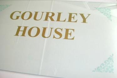 Gourley House (3)