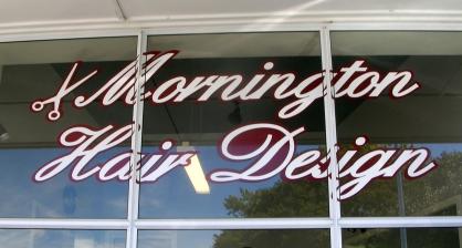 Mornington Shop (2)