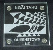 Ngai Tahu Coaster Panel12