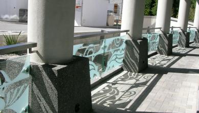 Queenstown Panels (15)